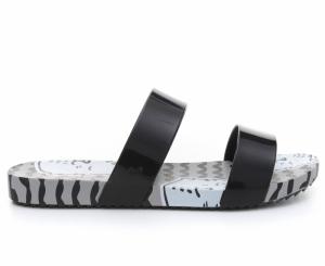 Papuci  ZAXY  pentru femei SHARE FEM 17363_90563