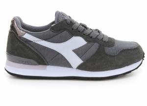 Pantofi sport  DIADORA  pentru femei CAMARO NYL WN 173714_75064