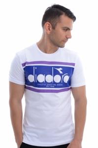 Tricou  DIADORA  pentru barbati T-SHIRT SS SPECTRA 173796_C7321
