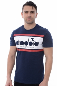 Tricou  DIADORA  pentru barbati T-SHIRT SS SPECTRA 173796_C7522