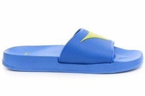 Papuci  DIADORA  pentru barbati CRAWL 173828_C7336