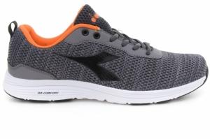 Pantofi sport  DIADORA  pentru barbati SWAN + 2 174036_C4860
