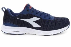 Pantofi sport  DIADORA  pentru barbati SWAN + 2 174036_C6081