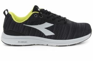 Pantofi sport  DIADORA  pentru barbati SWAN + 2 174036_C7054