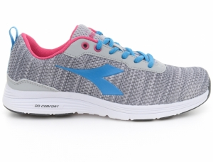 Pantofi sport  DIADORA  pentru femei SWAN + 2 W 174037_C2425