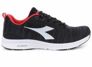 Pantofi sport  DIADORA  pentru femei SWAN + 2 W 174037_C2815