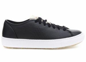 Pantofi casual  LE COQ SPORTIF  pentru femei JANE 181004_0