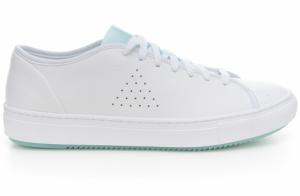Pantofi casual  LE COQ SPORTIF  pentru femei JANE 181004_1
