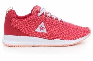 Pantofi de alergat  LE COQ SPORTIF  pentru femei TECHRACER 181006_9