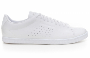 Pantofi casual  LE COQ SPORTIF  pentru femei CHARLINE 181007_1