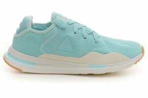 Pantofi de alergat  LE COQ SPORTIF  pentru femei SOLAS W 181007_9