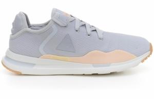 Pantofi de alergat  LE COQ SPORTIF  pentru femei SOLAS W 181008_1