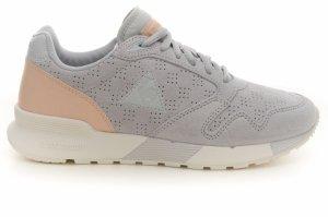 Pantofi sport  LE COQ SPORTIF  pentru femei OMEGA X W 181008_6