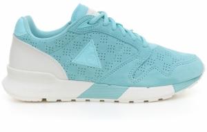 Pantofi sport  LE COQ SPORTIF  pentru femei OMEGA X W 181008_7