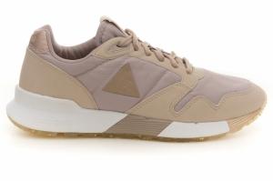 Pantofi sport  LE COQ SPORTIF  pentru femei OMEGA X W 181010_9