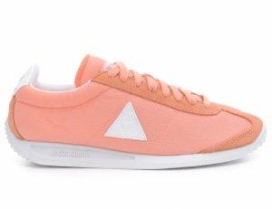 Pantofi sport  LE COQ SPORTIF  pentru femei QUARTZ W 181011_6