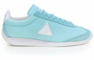 Pantofi sport  LE COQ SPORTIF  pentru femei QUARTZ W 181011_7