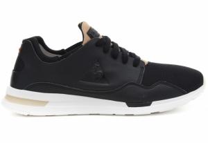 Pantofi sport  LE COQ SPORTIF  pentru barbati LCS R PURE 181011_9