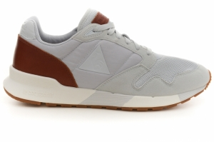 Pantofi sport  LE COQ SPORTIF  pentru barbati OMEGA X CRAFT 181015_7