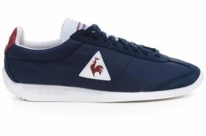 Pantofi sport  LE COQ SPORTIF  pentru barbati QUARTZ 181017_9