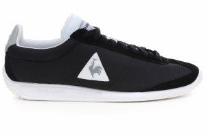 Pantofi sport  LE COQ SPORTIF  pentru barbati QUARTZ 181018_0