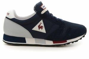 Pantofi sport  LE COQ SPORTIF  pentru barbati OMEGA 181018_7