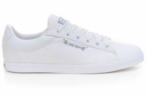 Pantofi casual  LE COQ SPORTIF  pentru femei AGATE LO 181020_5