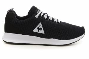Pantofi de alergat  LE COQ SPORTIF  pentru barbati TECHRACER 181023_1