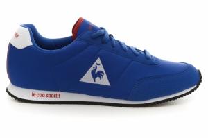 Pantofi sport  LE COQ SPORTIF  pentru barbati RACERONE 181023_8