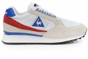 Pantofi sport  LE COQ SPORTIF  pentru barbati ECLAT 181031_0