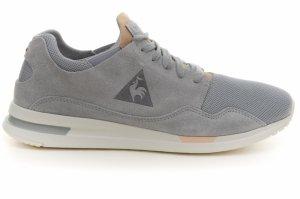 Pantofi sport  LE COQ SPORTIF  pentru barbati LCS R PURE 181032_7
