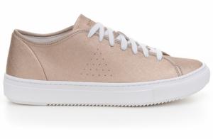 Pantofi casual  LE COQ SPORTIF  pentru femei JANE 181033_1