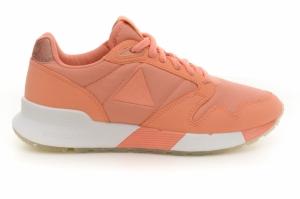 Pantofi sport  LE COQ SPORTIF  pentru femei OMEGA X W 181033_9