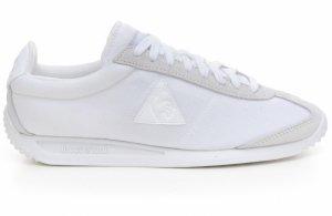 Pantofi sport  LE COQ SPORTIF  pentru femei QUARTZ W 181034_1