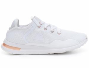 Pantofi de alergat  LE COQ SPORTIF  pentru femei SOLAS W 181036_2