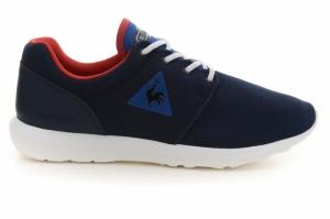 Pantofi sport  LE COQ SPORTIF  pentru femei DYNACOMF GS POKE MESH 181038_6