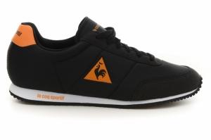 Pantofi sport  LE COQ SPORTIF  pentru femei RACERONE 181040_6