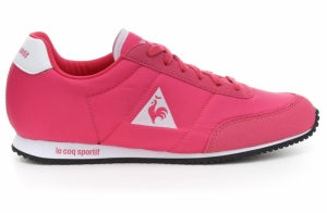 Pantofi sport  LE COQ SPORTIF  pentru femei RACERONE 181043_7