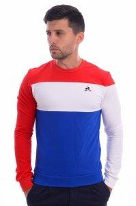 Bluza  LE COQ SPORTIF  pentru barbati TRI CREW SWEAT N1 181045_1