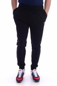 Pantalon de trening  LE COQ SPORTIF  pentru barbati ESS PANT REGULAR N1 181050_6