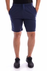 Pantalon scurt  LE COQ SPORTIF  pentru barbati ESS SHORT REGULAR N1 181051_5