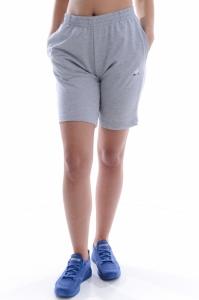 Pantalon scurt  LE COQ SPORTIF  pentru barbati ESS SHORT REGULAR N1 181051_6
