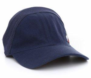 Sapca  LE COQ SPORTIF  pentru barbati TECH CAP 181066_4