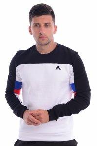 Bluza  LE COQ SPORTIF  pentru barbati INSPI FOOTBALL CREW SWEAT N1 181068_3