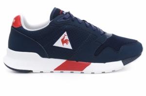 Pantofi sport  LE COQ SPORTIF  pentru barbati OMEGA X SPORT 181068_8