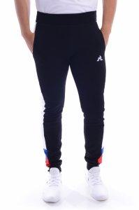 Pantalon de trening  LE COQ SPORTIF  pentru barbati INSPI FOOTBALL PANT SLIM N1 181069_4