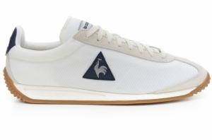 Pantofi sport  LE COQ SPORTIF  pentru barbati QUARTZ 181072_2