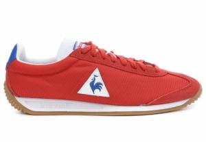 Pantofi sport  LE COQ SPORTIF  pentru barbati QUARTZ 181072_4