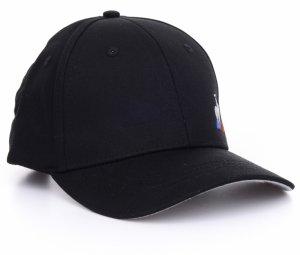 Sapca  LE COQ SPORTIF  pentru barbati ESS CAP 181080_2