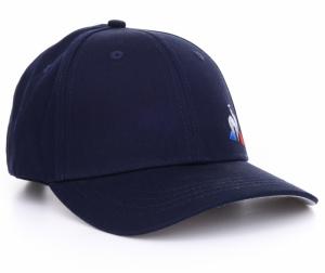 Sapca  LE COQ SPORTIF  pentru barbati ESS CAP 181080_3